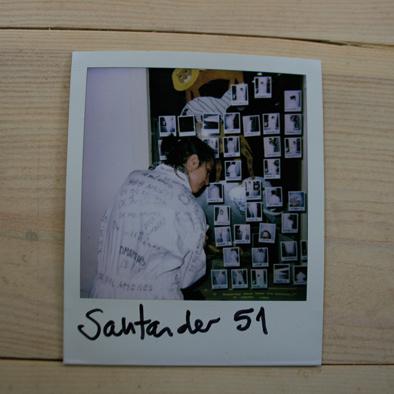 21_s51