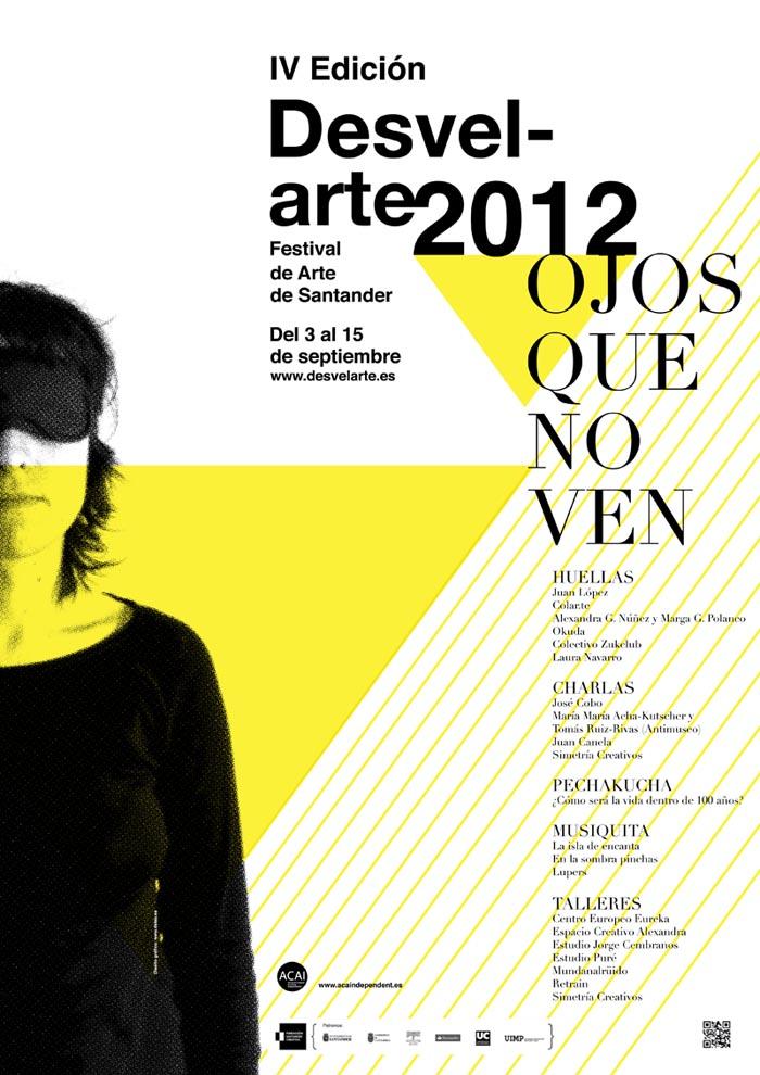 desvelarte2012_01